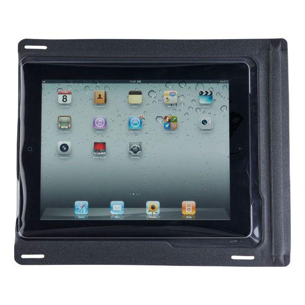 SealLine iSeries iPad Case
