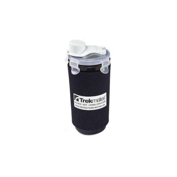 Trekmates FCS 360ml Flask