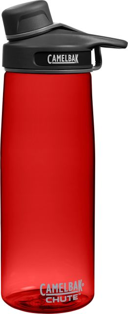 Camelbak Chute Water Bottle 750ml