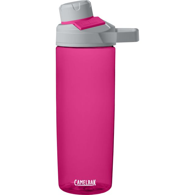Camelbak Chute Water Bottle 600ml