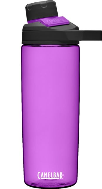 Camelbak 600ml Chute Water Bottle