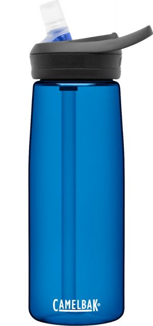 Camelbak Eddy+ 750ml Water Bottle