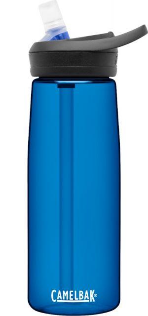 Camelbak Eddy+ 750ml Water Bottle
