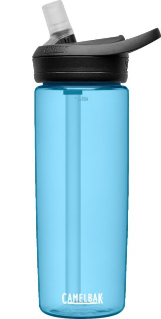 Camelbak Eddy+ 600ml Water Bottle