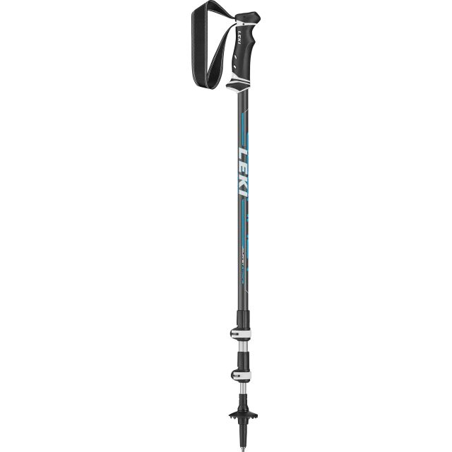 Leki Journey Walking Poles (Pair)