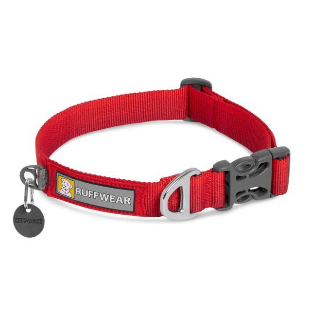 Ruffwear Front Range Dog Collar