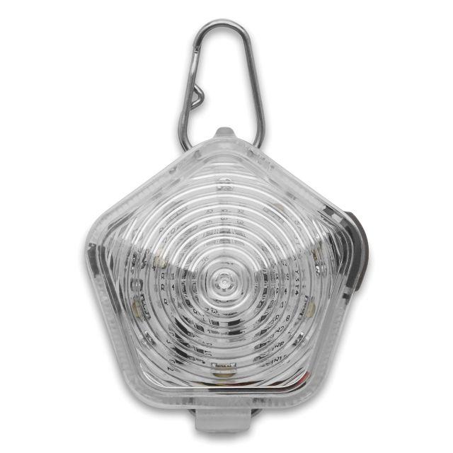 Ruffwear The Beacon Dog Safety Light