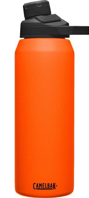 Camelbak 1L Vacuum Water Bottle Flask