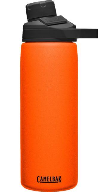 Camelbak 0.6L Vacuum Water Bottle Flask