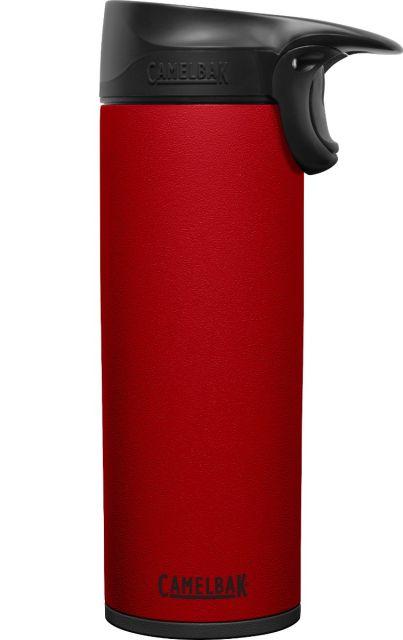 Camelbak Forge SST Vacuum Insulated 500ml Travel Mug