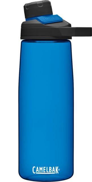 Camelbak Chute Mag 750ml Water Bottle