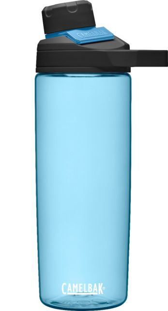 Camelbak Chute Mag 600ml Water Bottle
