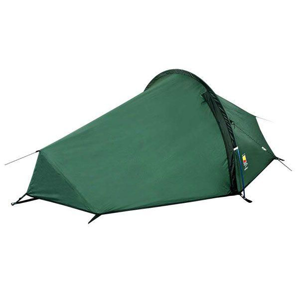 Wild Country Zephyros 2 Man Tent