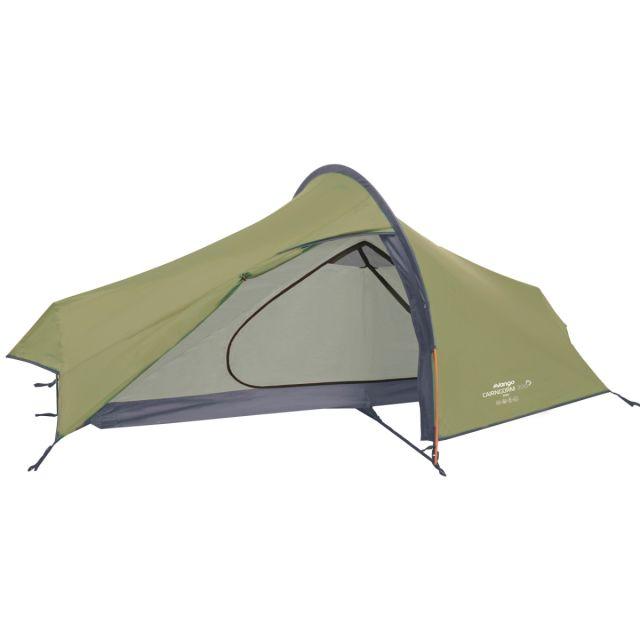Vango Cairngorm 300 3 Man Tent