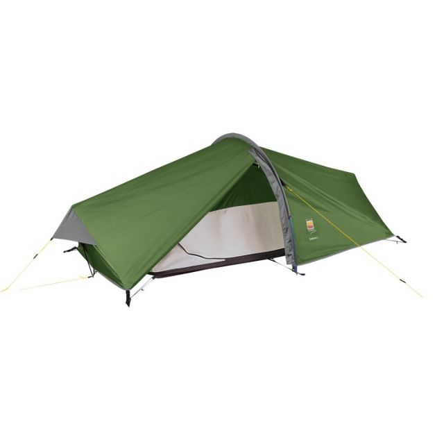 Wild Country Tents Zephyros Compact 2 Man Tent
