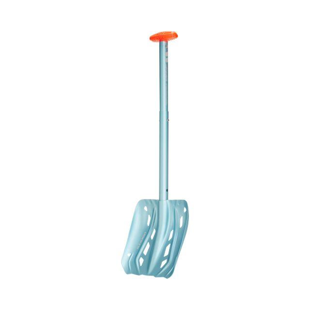 Mammut Alugator Guide Shovel