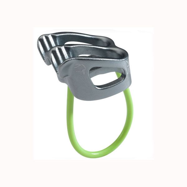 Black Diamond ATC-XP Belay Rappel Device