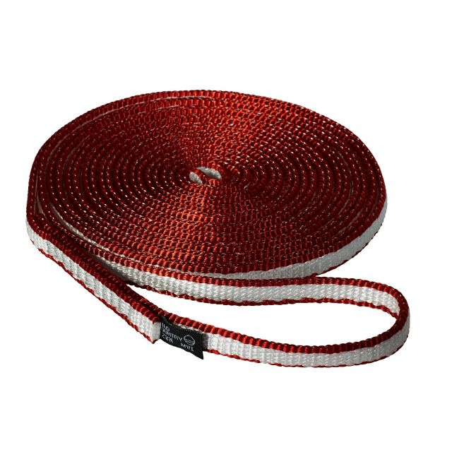 Wild Country 10mm Dyneema Sling