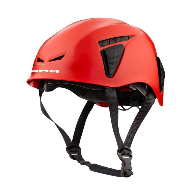 DMM Coron Helmet iD