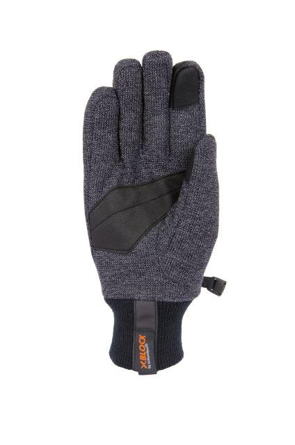 Extremities Bora Glove