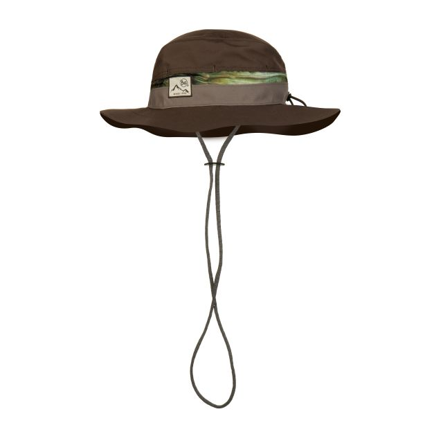 Buff Mens Booney UV+ Hat