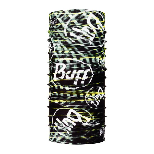 Buff Coolnet UV+ Ulnar Snood