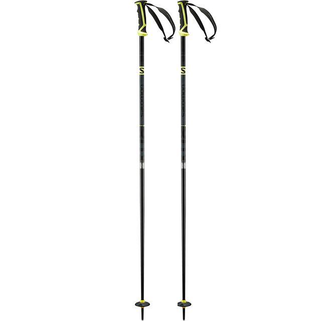 Salomon X 08 Ski Poles
