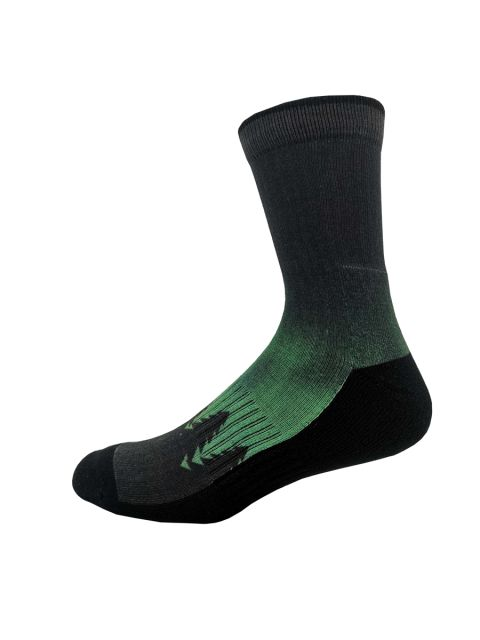 Tentree 3-Bottle Daily Sock (2 pack)