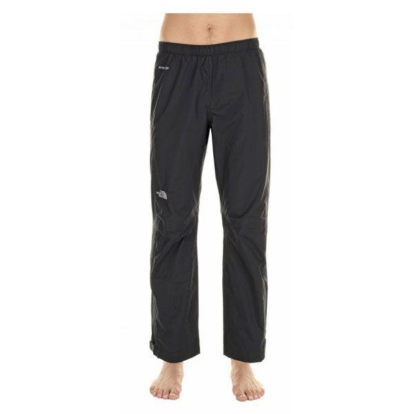 The North Face Mens Venture Half Zip Pant (Short Leg 30)