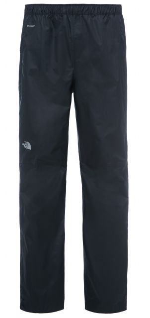 The North Face Mens Venture Half Zip Pant (Long Leg 34)