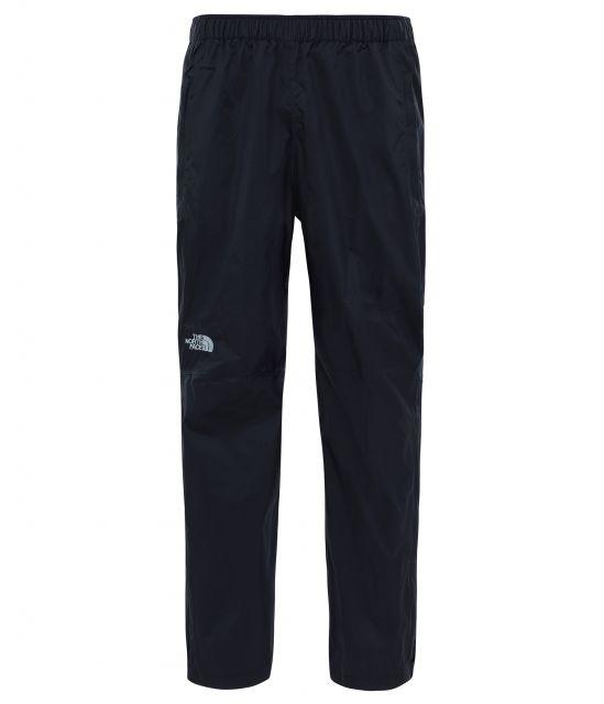 The North Face Mens Venture Half Zip Pant (Regular Leg 32)