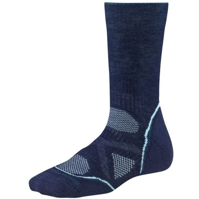 Smartwool Women's PhD Sock