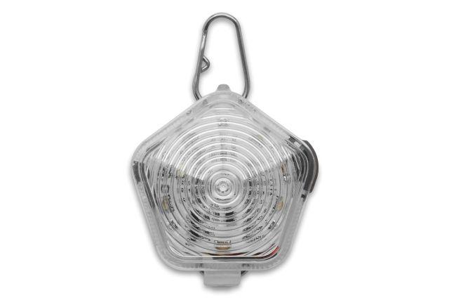 Ruffwear Beacon Dog Safety Light