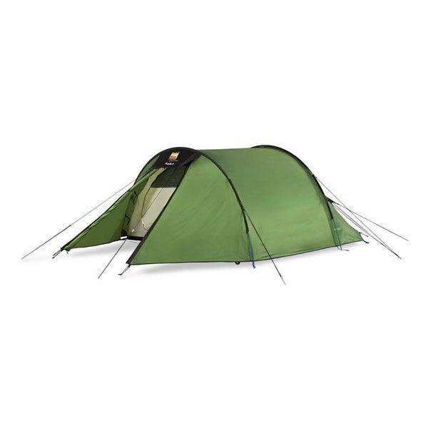 Wild Country Tents Hoolie 3 Man Tent