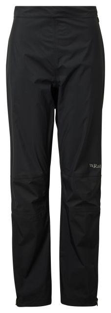 Rab Downpour Plus Womens Waterproof Trousers (Regular Length)