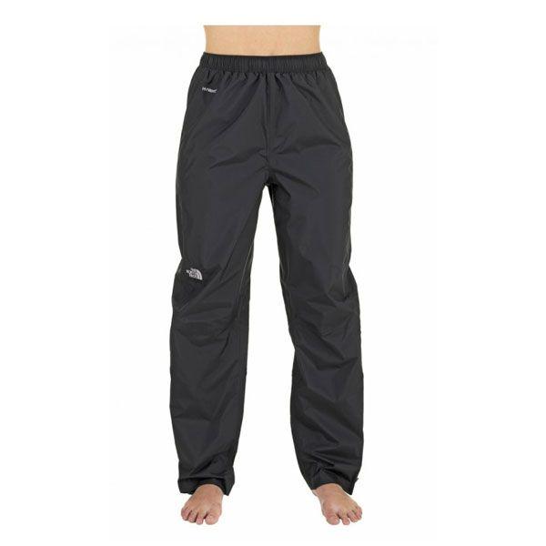 The North Face Womens Venture Half Zip Pant Regular