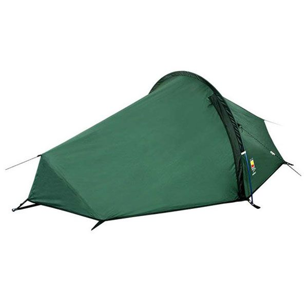 Wild Country Zephyros 2 Person Tent
