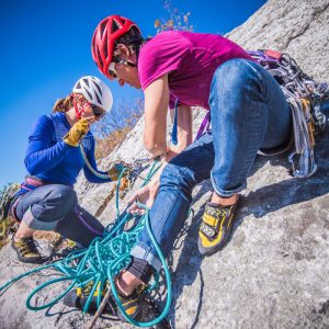 climbing-ropes