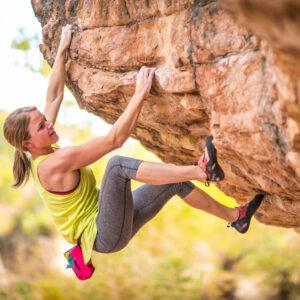 womens-climbing-shoes