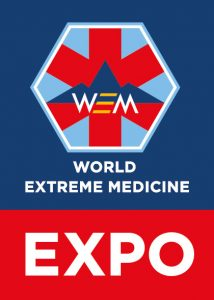 expo-expo-logo