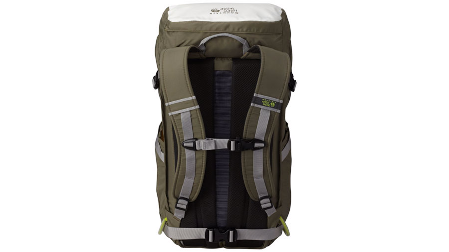 amazon special price for affordable price Mountain Hardwear Scrambler 30 Outdry® Backpack