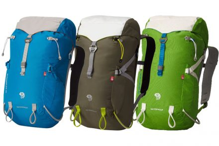 Srambler 30 Backpacks