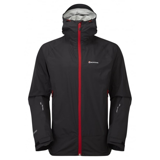 Montane Atomic Men's Jacket