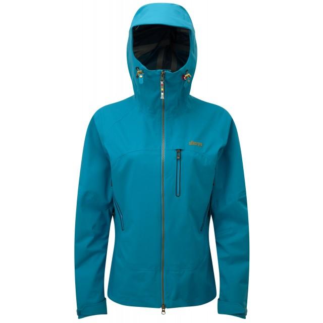 Sherpa Lithang Women's Waterproof Jacket