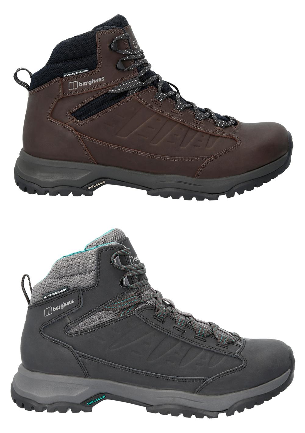 Berghaus Expeditor Ridge 2.0 Boots