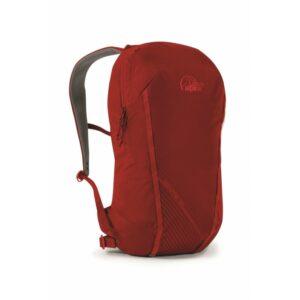 Lowe Alpine Ignite15 Backpack