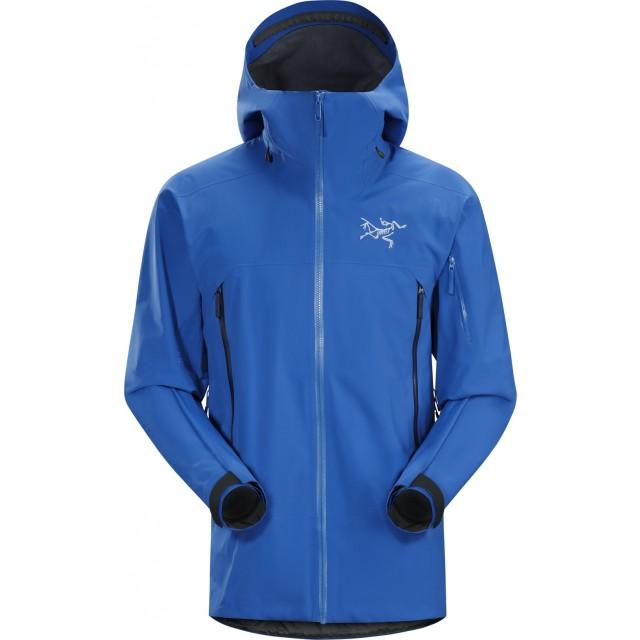 Arc'teryx Men's Sabre Ski Jacket