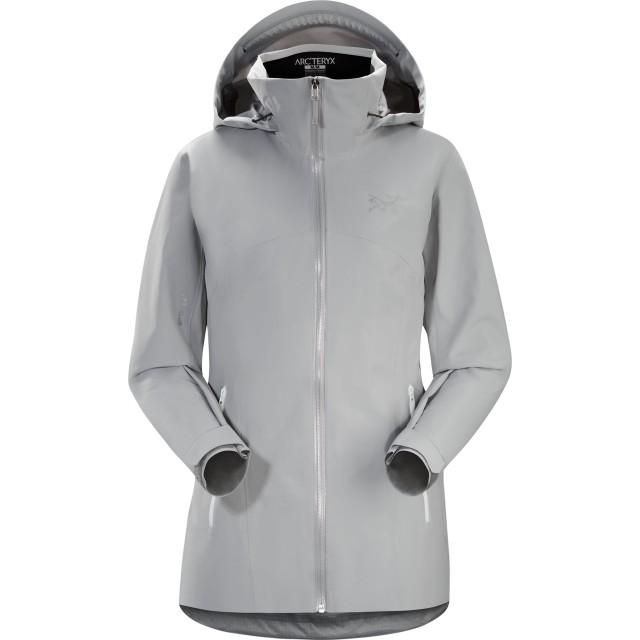 Arc'teryx Women's Astryl Ski Jacket