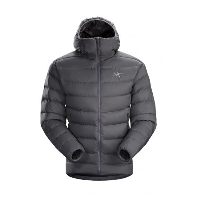 Arc'teryx Men's Thorium AR Hooded Jacket