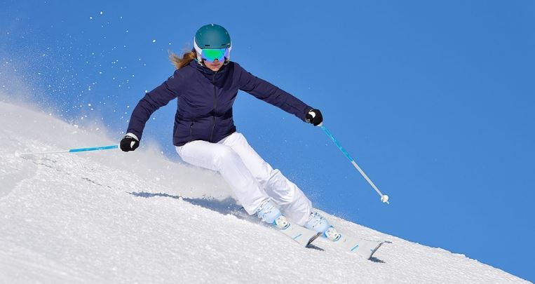 Guide To Buying Ski Boots - Skier